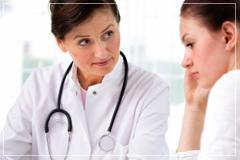 Metody leczenia zespołu jelita drażliwego.